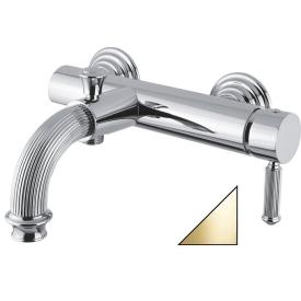 Смеситель для ванны Cezares OLIMP-VM-03/24-L