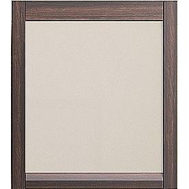 Зеркало Лаварро 80 Opadiris Z0000001991