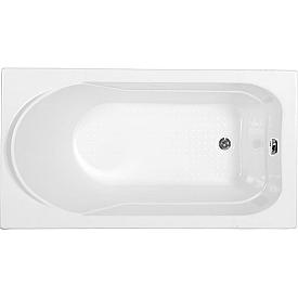 Акриловая ванна Aquanet West 120x70 204050