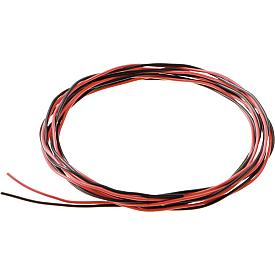 Соединительный кабель TECE planus 9810004