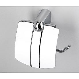 K-6825 Держатель туалетной бумаги WasserKRAFT