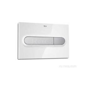 Клавиша для инсталляции Roca PL-1 890095005