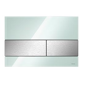 Панель смыва TECE square 9240804
