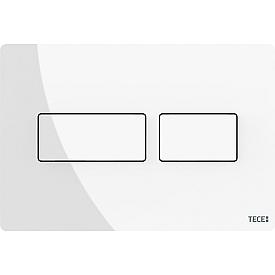 Панель смыва TECE solid 9240432