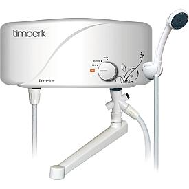Проточный электрический водонагреватель WHEL-7 OSC Timberk