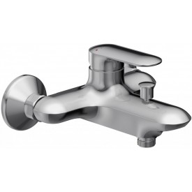 Смеситель для ванны Jacob Delafon E99460-CP