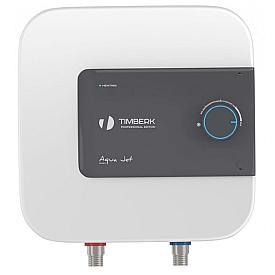 Система отопления Timberk  SWH SE1 10 VO