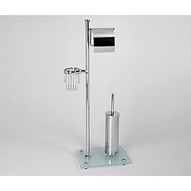 WasserKRAFT K-1264