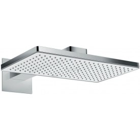 Верхний душ Hansgrohe Rainmaker Select 460 1jet 24003400