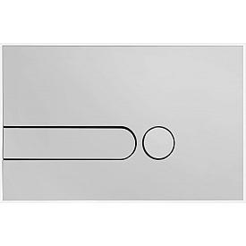 Смывная клавиша   Jacob Delafon E4326-00