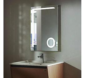 Зеркало Gair Art 60x80 О0000033162 Gair