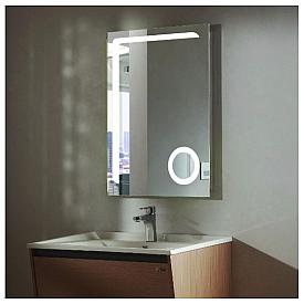 Зеркало с сенсорным включателем  Art (Gair) О0000033162
