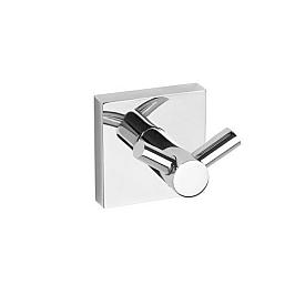 Двойной крючок для одежды Bemeta 132106032
