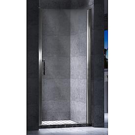 Дверь Esbano в нишу ES-80LD (R)