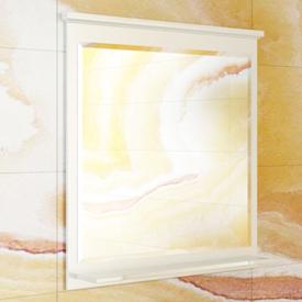 Зеркало Comforty Тбилиси-70 00003132631