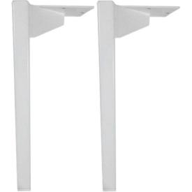 Ножки для мебели Aquanet 243730