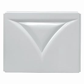 Панель 1Marka боковая Elegance /Classic / Modern А 02кл70б