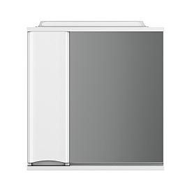 Зеркальный шкаф  современный AM.PM M80MPL0651WG