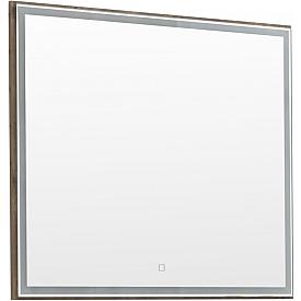 Зеркало Aquanet 00249516