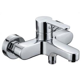 Смеситель Clever Artic Urban 98541 для ванны с душем