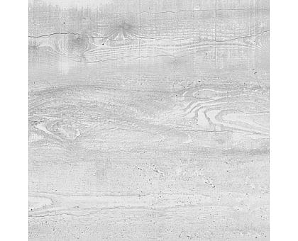 Тумба-умывальник Comforty Прага-60 с столешницей с раковиной 00004147131