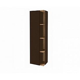 Подвесная колонна Jacob Delafon 50 см EB1179G-N23