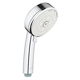 Ручной душ Grohe 27574002