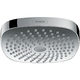Верхний душ для ванной Hansgrohe Croma 26524000
