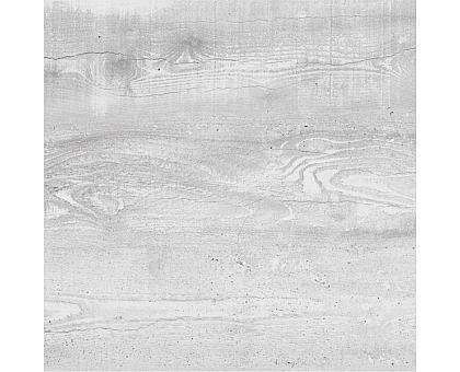 Тумба-умывальник Comforty Прага-90 с столешницей с раковиной 00004136270
