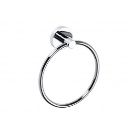 Кольцо для полотенец Bemeta 104104062