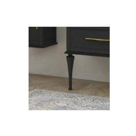 Ножки для мебели NEW CLASSICO (Cezares) 40387