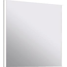 SM зеркальное полотно с подсветкой SM0207 AQWELLA
