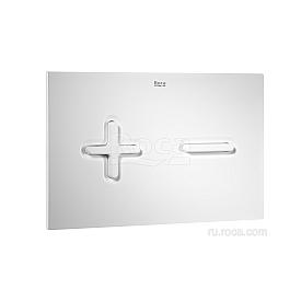 Клавиша для инсталляции Roca PL-6 890085000