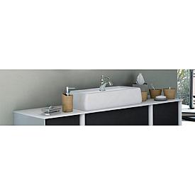 Столешница в ванную   Cezares 50188