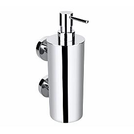 Настенный дозатор для жидкого мыла Bemeta  104109032