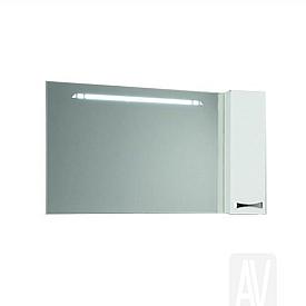 Зеркало Диор 80 правое Aquaton 1A168002DR01R