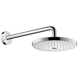 Верхний душ для ванной Hansgrohe Raindance 26466400