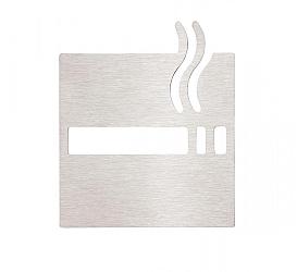 Курящая зона Bemeta 111022012 Аксессуары