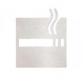 Курящая зона Bemeta 111022012