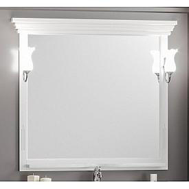 Зеркало Риспекто 100 Opadiris Z0000012655
