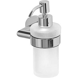 Дозатор для жидкого мыла Aquanet 3681-1
