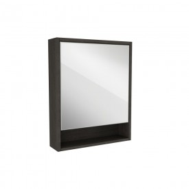 Зеркальный шкаф Alvaro Banos Toledo 84095022