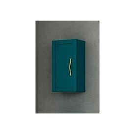 Шкаф подвесной NEW CLASSICO (Cezares) 54962