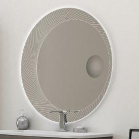 Зеркало  Cezares 45011