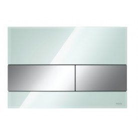 Панель смыва TECE square 9240805