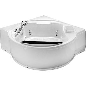 Акриловая ванна Gemy G9071 II K