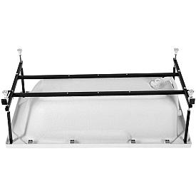 Каркас разборный для акриловой ванны Aquanet Extra 150 208673