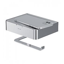Держатель для туалетной бумаги AM.PM Inspire 2.0 A50A341500 75 мм