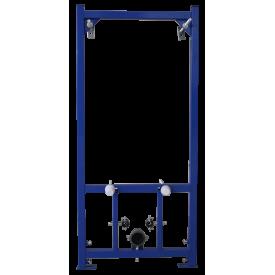 Инсталляция для биде AltroBagno Beni aggiuntivi Bidet Frame 651A