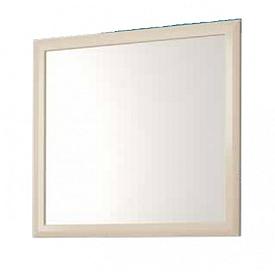 Зеркало VOD-OK Аделина 80 см